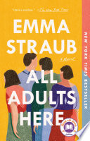 All Adults Here Book PDF
