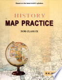 His. Map Pract. Class 9