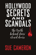 Hollywood Secrets and Scandals Book