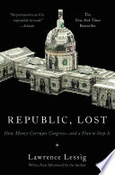 Ebook Republic, Lost Epub Lawrence Lessig Apps Read Mobile