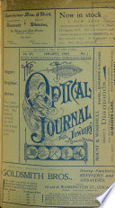 The Optical Journal Book PDF