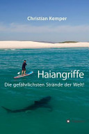 Haiangriffe