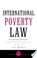 International Poverty Law