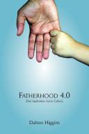 download ebook fatherhood 4.0 pdf epub