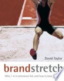 Brand Stretch