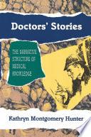 Doctors Stories