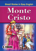 GREAT STORIES IN EASY ENGLISH MONTE CRISTO