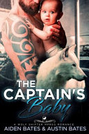 The Captain s Baby