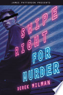 Swipe Right for Murder Book PDF