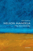 Nelson Mandela: A Very Short Introduction