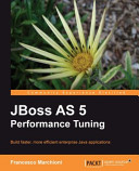 Jboss as 5 Performance Tuning