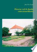 Haverne ved de danske cistercienserklostre