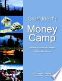 Granddad s Money Camp