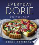 Everyday Dorie Book PDF