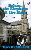 Bahau  the Elephant   the Ham Book PDF