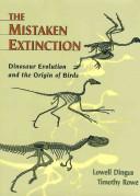 The Mistaken Extinction