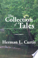 The Collection of Tales