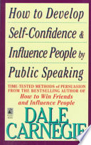 How To Win Friends And Influence People Pdf/ePub eBook