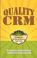 Quality Crm