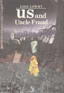 download ebook us and uncle fraud pdf epub