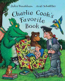 Charlie Cook s Favorite Book