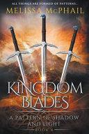 Kingdom Blades Book PDF