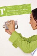 filmmaking-for-teens