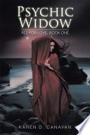 Psychic Widow