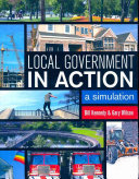 Local Government in Action