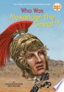 Who Was Alexander the Great