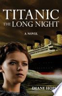 Titanic  The Long Night