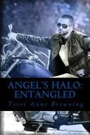 Angel S Halo