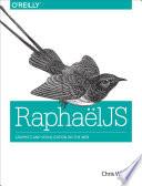 RaphaelJS