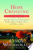 Hope Crossing