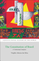 The Constitution Of Brazil