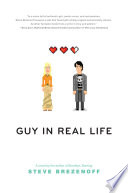 Guy in Real Life Book PDF