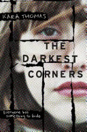Top The Darkest Corners