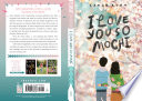 I Love You So Mochi Book PDF