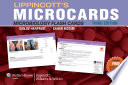 Lippincott s Microcards