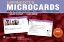 Lippincott's Microcards