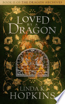 Loved by a Dragon Pdf/ePub eBook