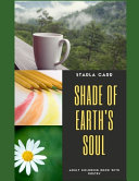 Book Shades of Earth's Soul