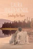 Steeling Her Heart