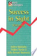 Success in Sight