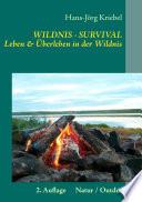 Survival   Leben und   berleben in der Wildnis