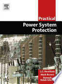 Practical Power System Protection