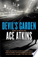Devil s Garden