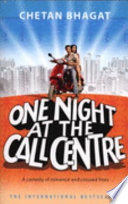 One Night at the Call Centre