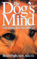 The Dog s Mind