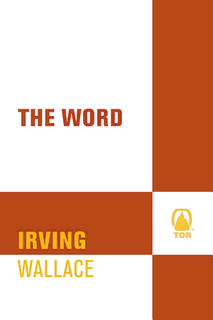 The Word - ISBN:9781429915144